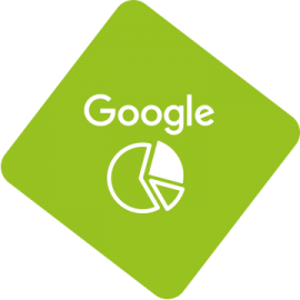 Google Analytics Marketing