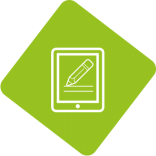 Écriture pour le web (ou copywriting)