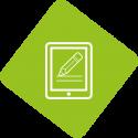 Formation Écriture pour le web (ou copywriting)