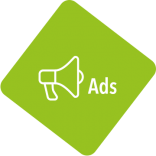 Google Ads & Facebook Ads