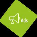 Formation Google Ads & Facebook Ads