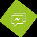 Formation Facebook Marketing Pro
