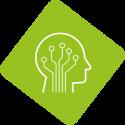 Formation Marketing automation grâce à l'IA