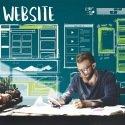 Audit de son projet web