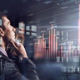 Diagnostic d'un e-business et e-commerce