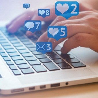 Facebook Marketing Pro
