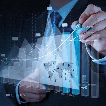 Stratégie marketing à l'ère du digital