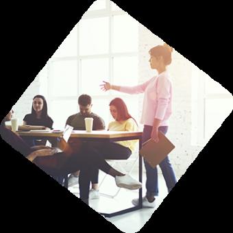 Workshop en web et Digital Marketing